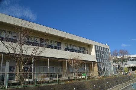20171125神戸小学校12