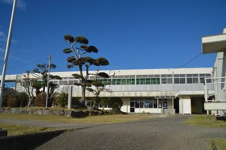 20171125神戸小学校08