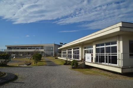 20171125神戸小学校07