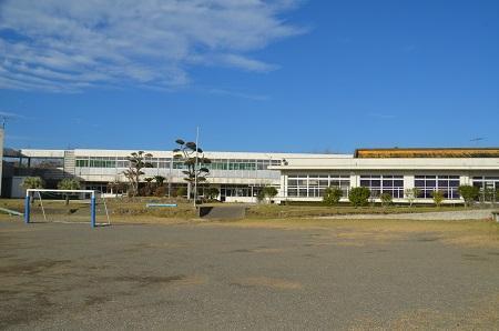 20171125神戸小学校28