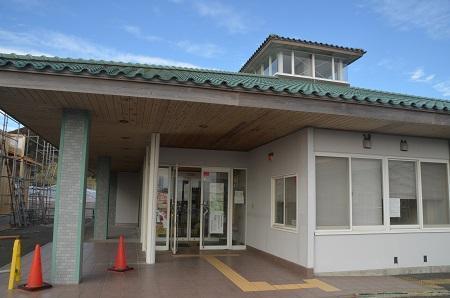 20171125道の駅白浜野島崎05