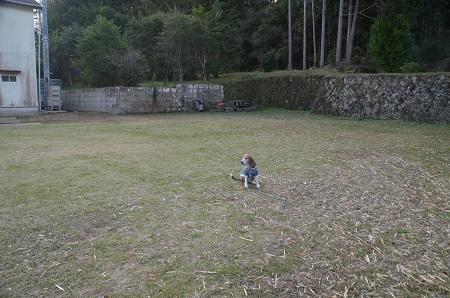 20171125畑小学校04