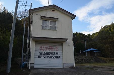 20171125畑小学校07