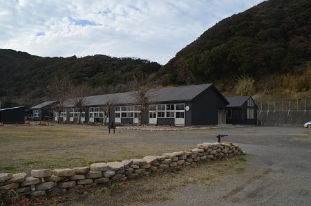 20171125長尾小学校07