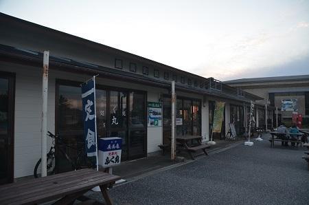 0171125道の駅きょなん09