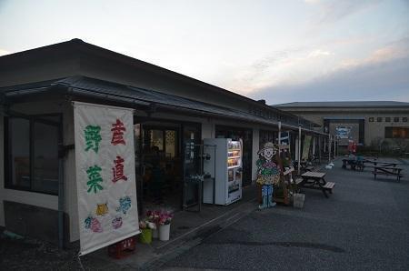 0171125道の駅きょなん07