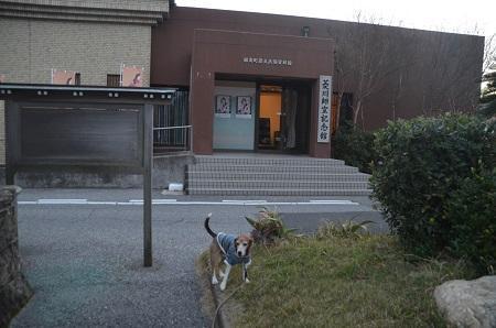 0171125道の駅きょなん13