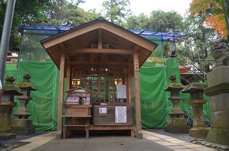 20171201麻賀多神社12