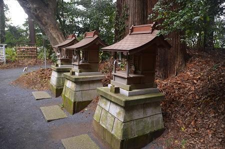 20171201麻賀多神社17