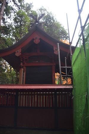 20171201麻賀多神社16