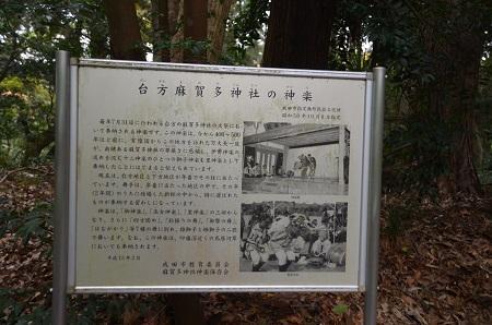 20171201麻賀多神社20