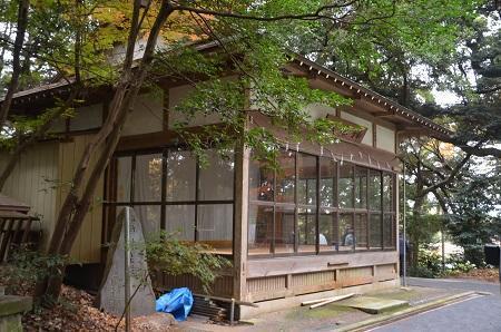 20171201麻賀多神社19