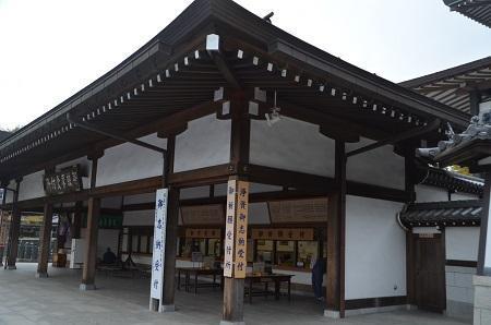 20171201成田山新勝寺08