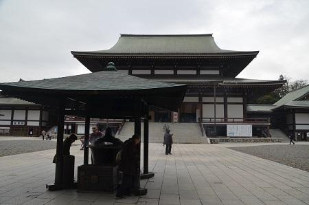 20171201成田山新勝寺18