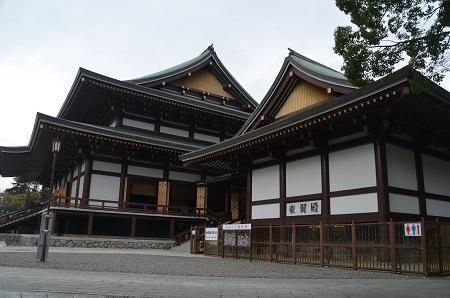 20171201成田山新勝寺25