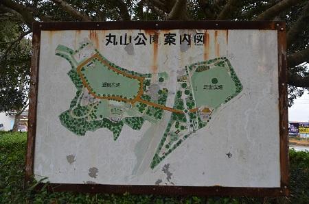 20171201丸山公園02