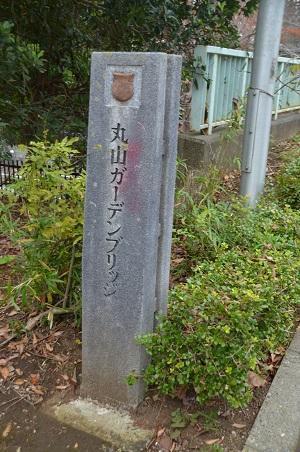 20171201丸山公園17
