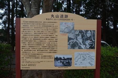 20171201丸山公園20