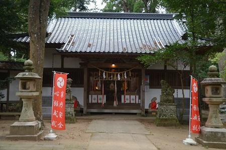 20171201日吉神社20