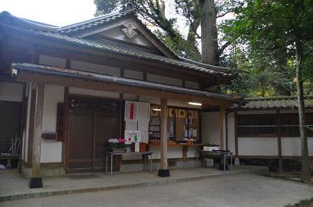 20171201日吉神社30