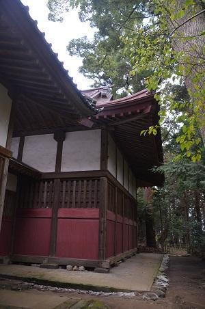 20171201日吉神社29