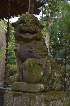 20171201日吉神社27