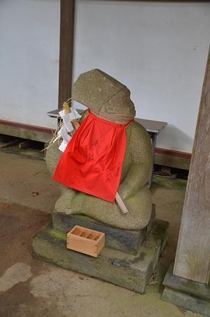 20171201日吉神社25
