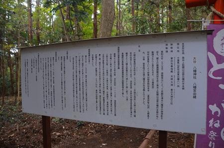 20171201日吉神社40
