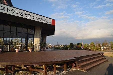 20171201みのりの郷東金18
