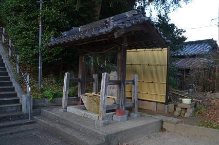 20171201田間神社06