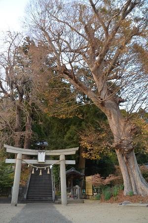 20171201田間神社03