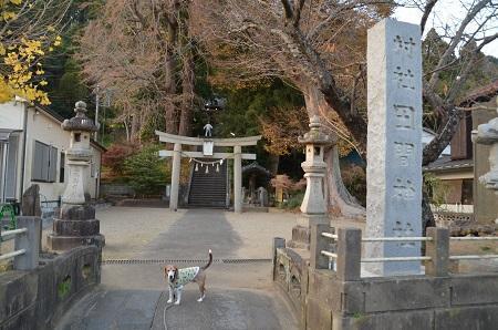 20171201田間神社02