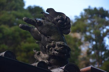 20171201田間神社16
