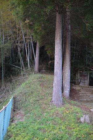 20171201田間神社22