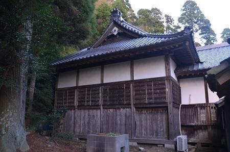 20171201田間神社20