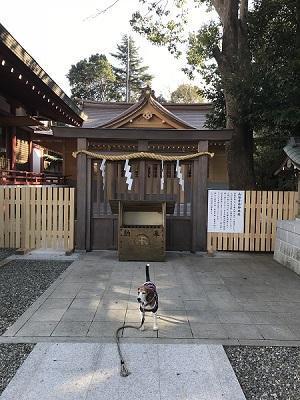 20171207千勝神社18