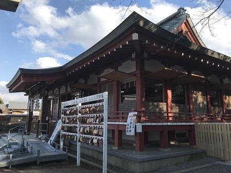 20171207千勝神社16