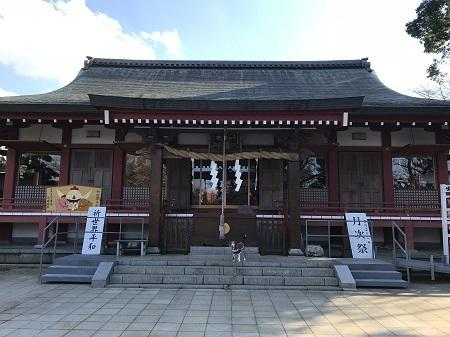 20171207千勝神社14