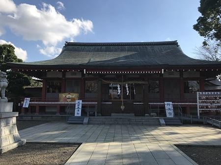 20171207千勝神社13