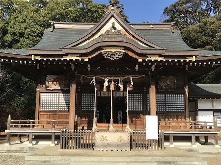 20171207女化神社10