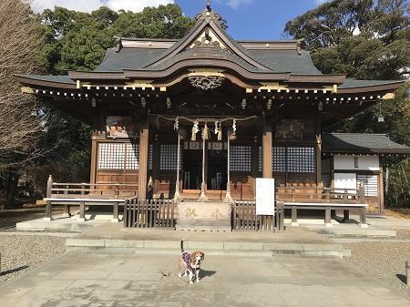 20171207女化神社09
