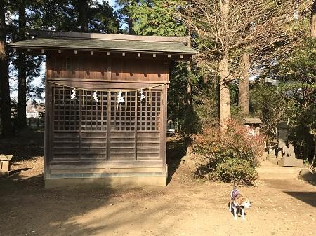 20171207女化神社17