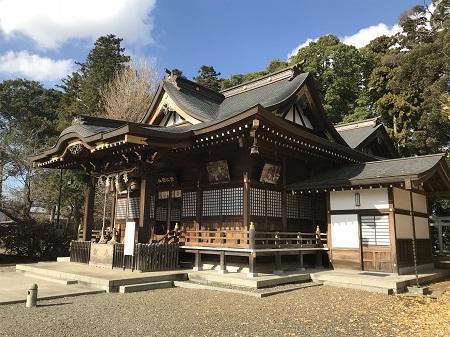 20171207女化神社15