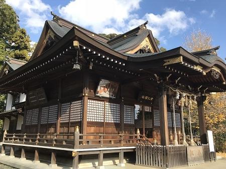 20171207女化神社14