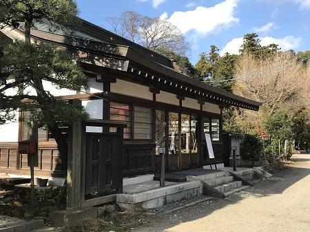20171207女化神社21