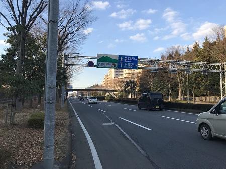 20171207日本の道百選04