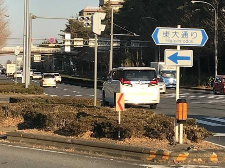 20171207日本の道百選02