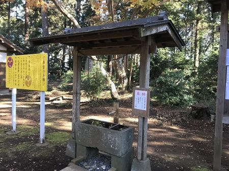 20171207蛟蝄神社14