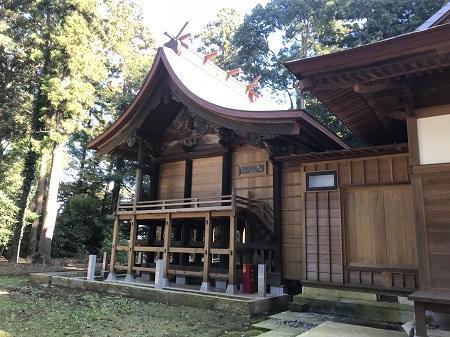 20171207蛟蝄神社19