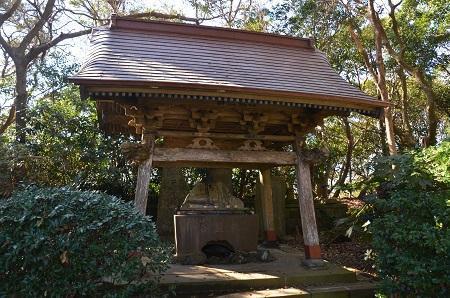 0171209川口神社12